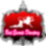 Best-Escort-Directory-1.png