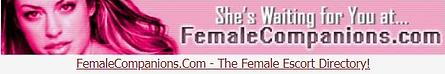 FemaleCompanions.png