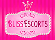 blissescorts_banner_small.jpg