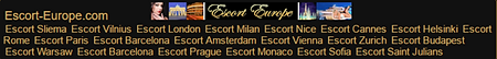 escorts.escort-europe.png
