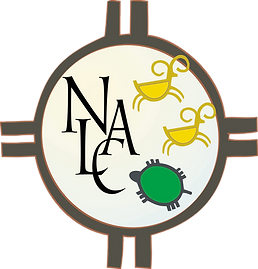 NALC-Logo,-Color.png