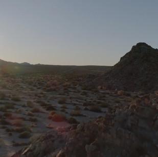 Tending Nature (PBS Documentary)