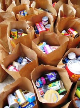 food donations_2.thumbnail-2