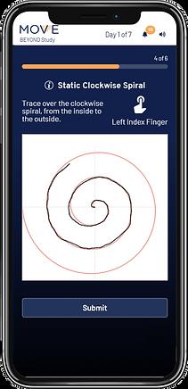 Spiral Task Website.png