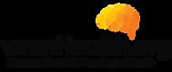wmnHealth_Logo.png