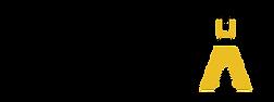 Alpha Land Sevices logo