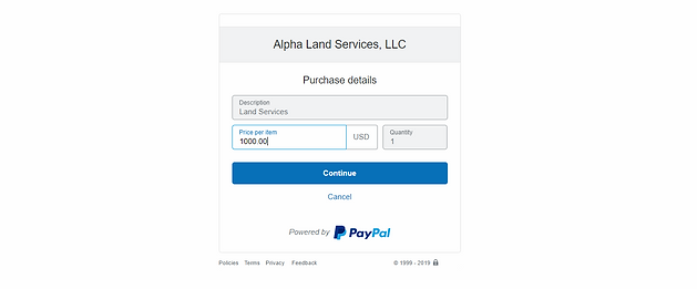 Alpha Pay1H.png