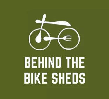 Big Questions Behind the Bike Sheds