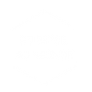 Logo-du-bresil-au-monde