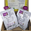 Thumbnail: Box Boost Immunitaire • découvrez la vitamine C dans ses formes plus puissantes