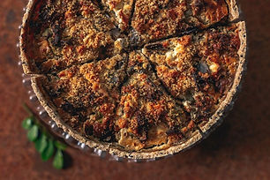 receita-torta-legumes-integral01.jpg