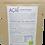 Thumbnail: Açaí bio en poudre • La célébre baierempli d'antioxydant, fér et oméga