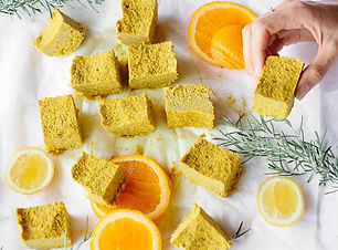 gateau-citron-camu-camu.jpg