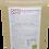 Thumbnail: Camu-Camu bio en poudre • Le Roi de la vitamine C, antioxydant et minéraux