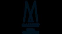 logo-hotel-mgallery.png