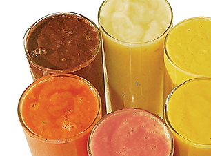 copos de suco.png