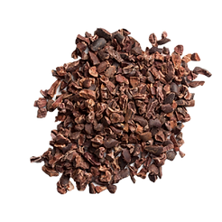 cacao-nibs-gingembre-marseille.png