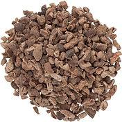cacao-nibs-camu-camu-marseille.jpg