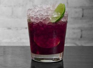 drink-açai.jpg