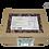 Thumbnail: Box Instants de Bonheur • découvrez le bonheur du cacao en différentes formes