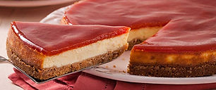cheesecake_romeu_e_julieta.jpg