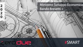 BANDO BREVETTI+