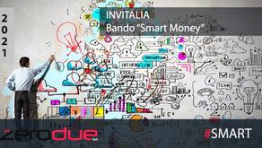 INVITALIA - SMART MONEY