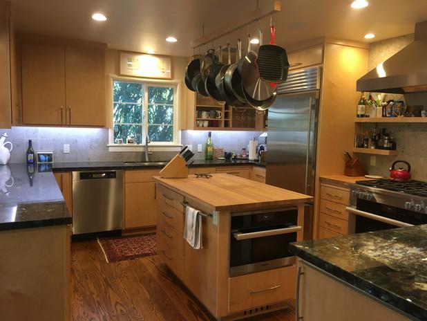 Doyle Kitchen Remodel .jpg