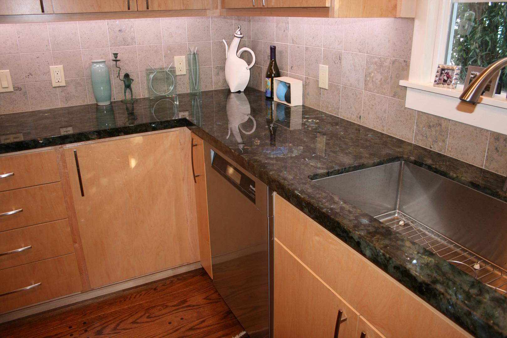 Doyle Kitchen Remodel.jpg