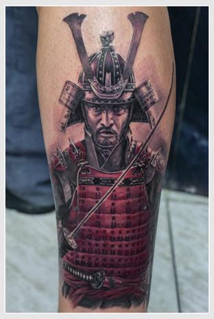 samurai bajado.jpg
