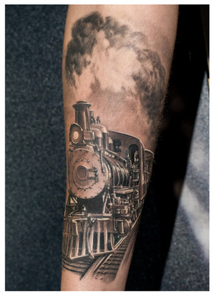 locomotora bajada.jpg