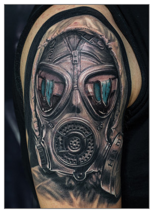 mascara gas bajada.jpg