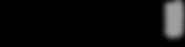 ATELIER 2D (texte).png
