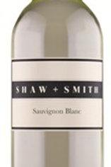 2018 Shaw + Smith, Adelaide Hills Sauvignon Blanc