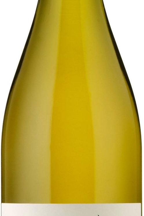 2018 Sauvignon Blanc Vin de Pays du Val de Loire, Vignerons de Valencay