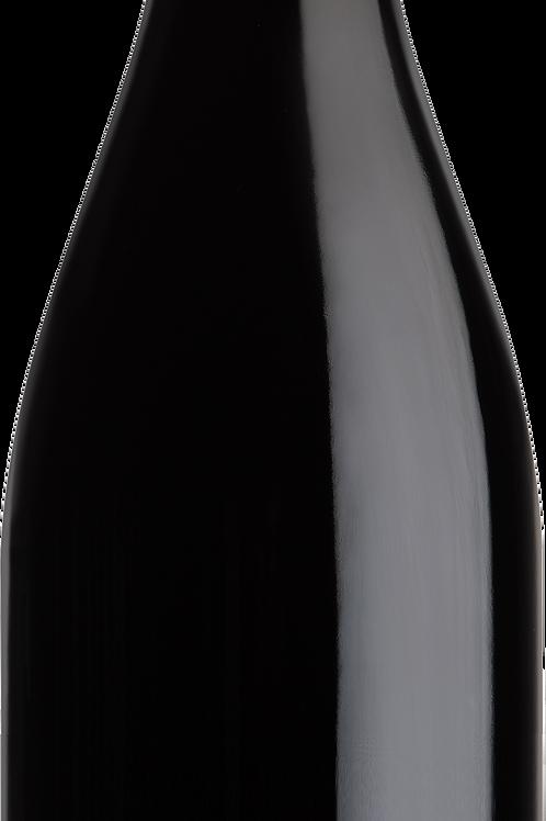 Mas La Chevalière, Pinot Noir IGP Pays d'OC