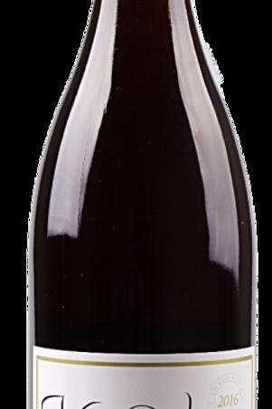 2018 Kumeu River Village Pinot Noir
