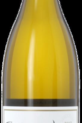 2017 Kumeu River Village Chardonnay