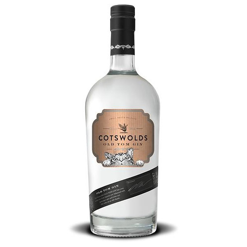 Cotswold Old Tom Gin