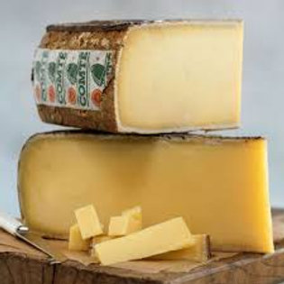 Comte 18 Month Mature, 200g