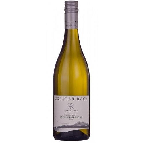 Snapper Rock, Sauvignon Blanc