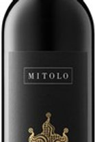 2016 Mitolo, `Jester` McLaren Vale Cabernet Sauvignon