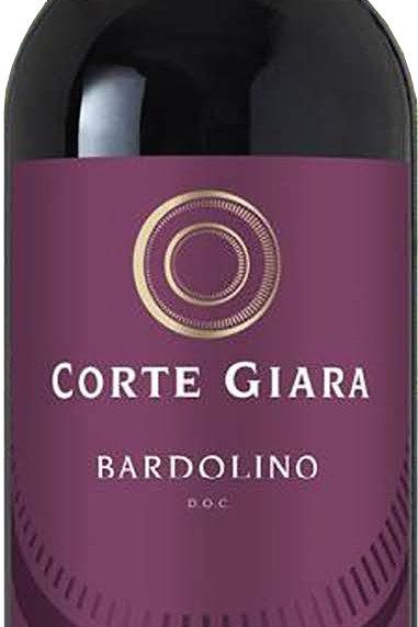 2018 Corte Giara, Bardolino