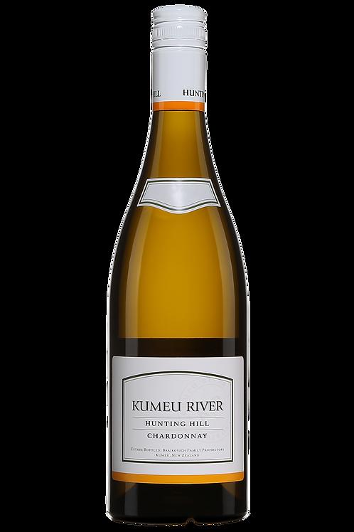 Kumeu River, Hunting Hill, Chardonnay