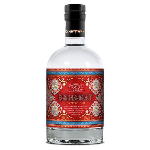 Baharat Gin