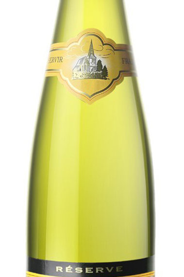 2017 Cave de Hunawihr, `Klevner` Pinot Blanc Réserve