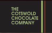 cotswold choc logo.png