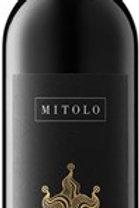 2017 Mitolo, `Jester` McLaren Vale Shiraz