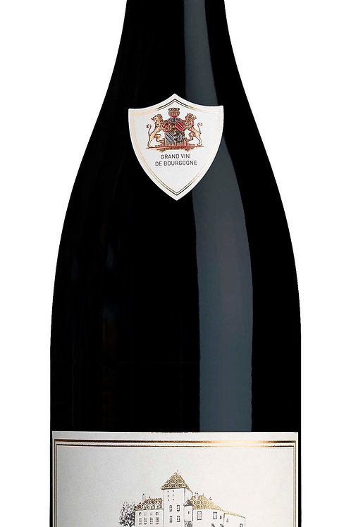 2016 Château de Santenay, Mercurey Rouge `Vielles Vignes`