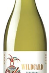 2017 Peter Lehmann Wildcard, Chardonnay